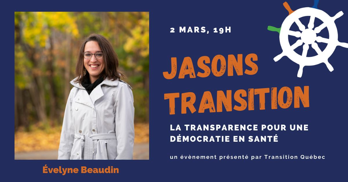 Jason Transition 2 Mars